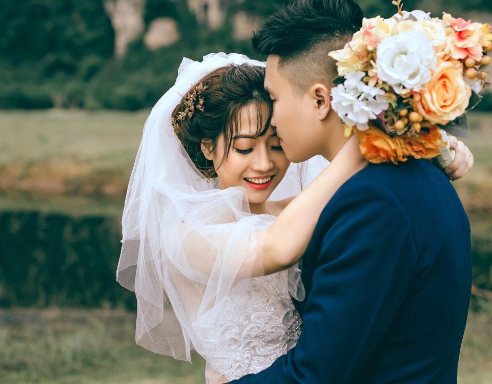 Chụp ảnh cưới Đà Nẵng – Hội An | Tùng – Linh